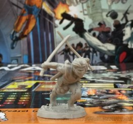 Valiant Universe The Deck Building Game (7)
