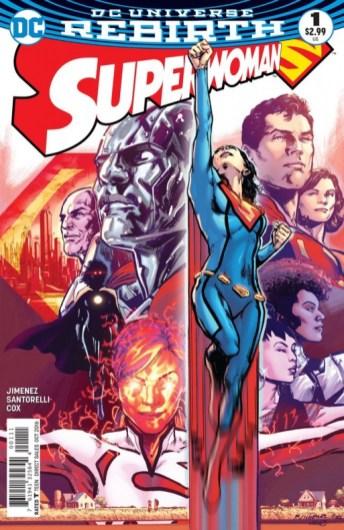 superwomanc-cf6af