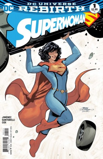 superwomanvc-b9251
