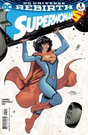 superwomanvc-b9251
