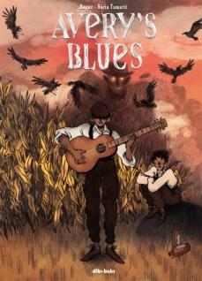 averys-blues