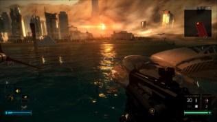 Deus Ex Mankind Divided 6