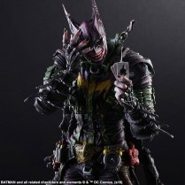 play-arts-batman6