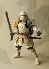 star-wars-samurai-5