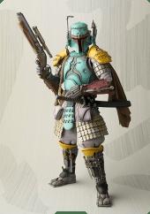 star-wars-samurai-6
