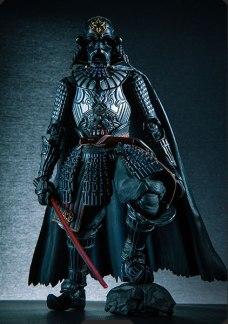 star-wars-samurai-7