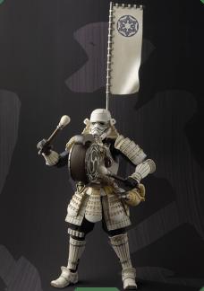 star-wars-samurais-2