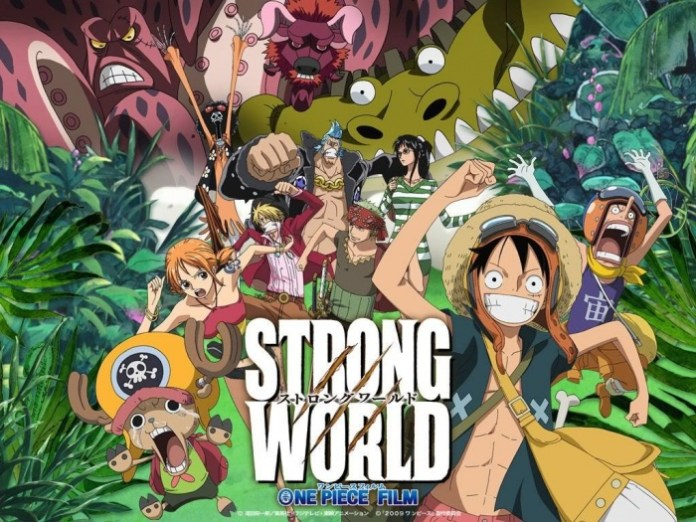 strong-world-one-piece