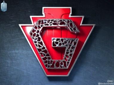 doctor-who-superheroe-logo-navidad