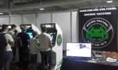 VGCómic 2016 - videojuegos 07