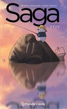 portada-saga-n-06-brian-kvaughan