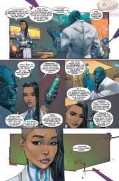 inhumans-vs-x-men-8