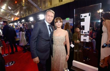 premiere-rogue-one-2