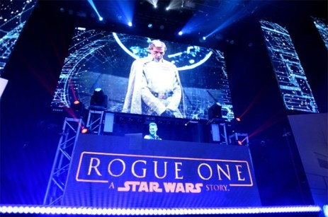 premiere-rogue-one-5
