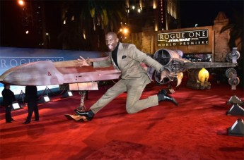 premiere-rogue-one-8