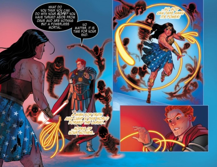 the-legend-of-wonder-woman-24-2016-page-15