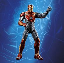Marvel spiderman8