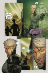 Star Wars Doctor Aphra 4 3