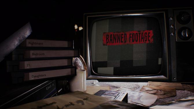 Análisis del pase de temporada de 'Resident Evil 7'