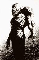 berni-wrightson-swamp-thing-proto