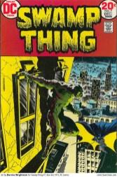 swamp-thing-7-batman-cover-wrightson-620