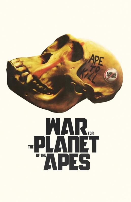 WarPlanet2
