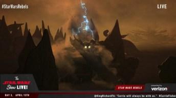SWCO - Star Wars Rebels panel 04