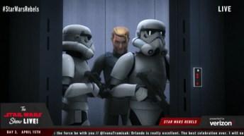 SWCO - Star Wars Rebels panel 09
