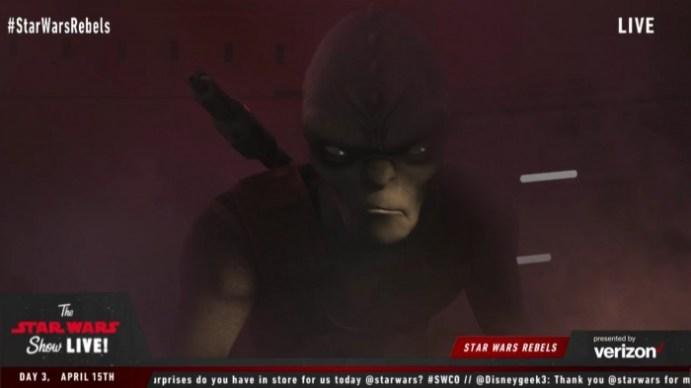 SWCO - Star Wars Rebels panel 16