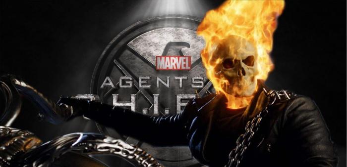 Confirmada la 5ª temporada de 'Agentes de SHIELD'
