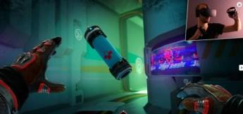 Resumen de la conferencia de Ubisoft en el E3 2017