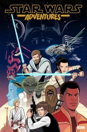 Star-Wars-Adventures