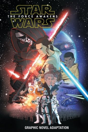 star_wars_vii_the_force_awakens_cover