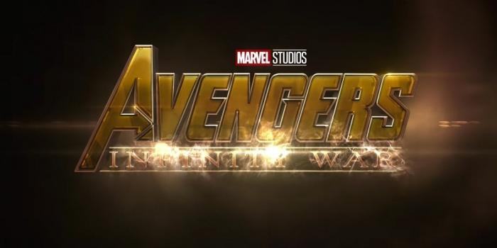 Stan Lee visita el set de rodaje de 'Vengadores: Infinity War' 003