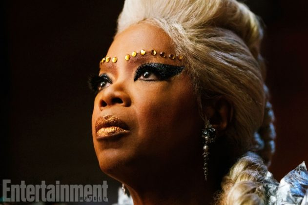 a wrinkle in time 4