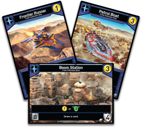 Star Realms Frontiers 008