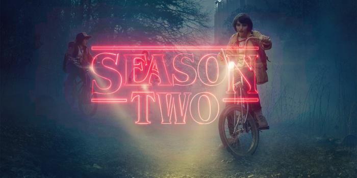 stranger things temporada 2 1
