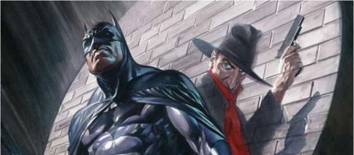 the shadow batman 3