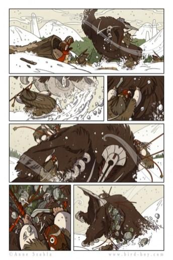 2011-12-09-2011-12-9-Vol1-pg26