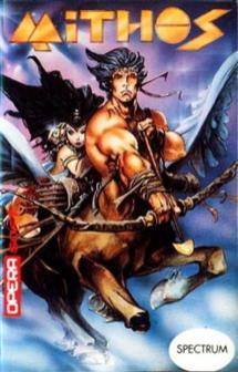 Azpiri - Videojuegos 05