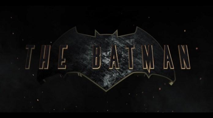 Casey Affleck cree que su hermano no volverá a ser Batman una tercera vez