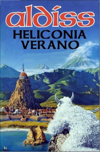heliconia verano -brian-aldiss