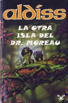 la-otra-isla-del-doctor-moreau-brian-w-aldiss