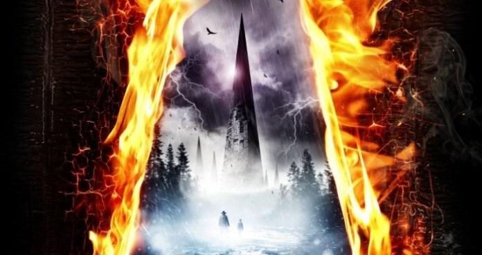la torre oscura 1