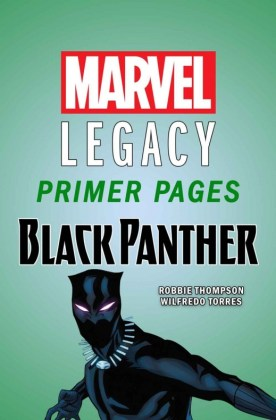 1 BLACKPANTHER166