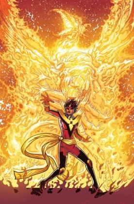 AVEN2017674 Phoenix Var 1