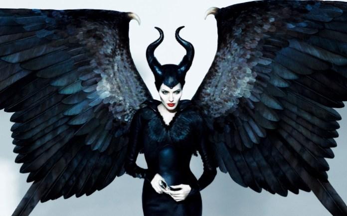 Angelina Jolie confirma que habrá secuela de Maléfica 3