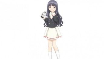 Card Captor Sakura #3