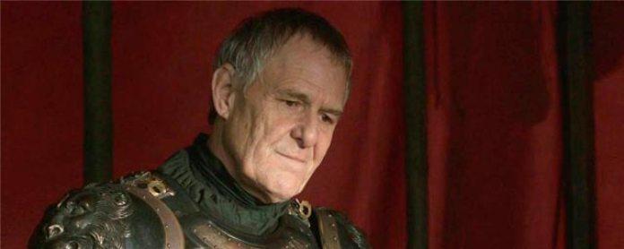 Kevan Lannister JdT