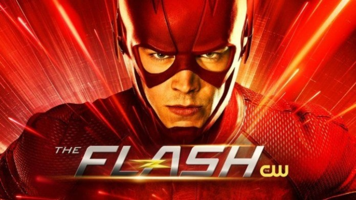 the-flash-season-4-the-cw